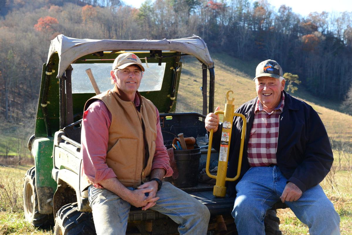 rogers farmland conservation mark and terry 2.JPG
