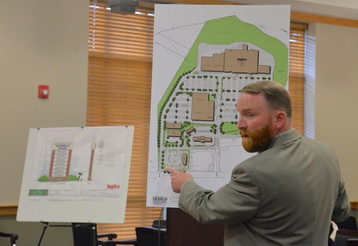 ingles site plan planning board 2.JPG