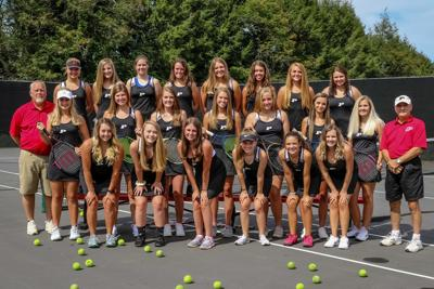 Pisgah Tennis team 2019 -9332.jpg