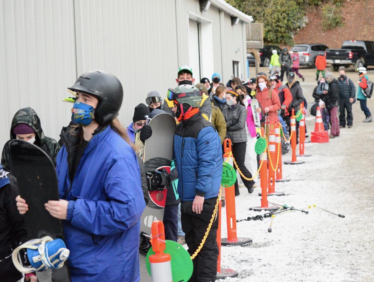 ski lift ticket line 2.jpg