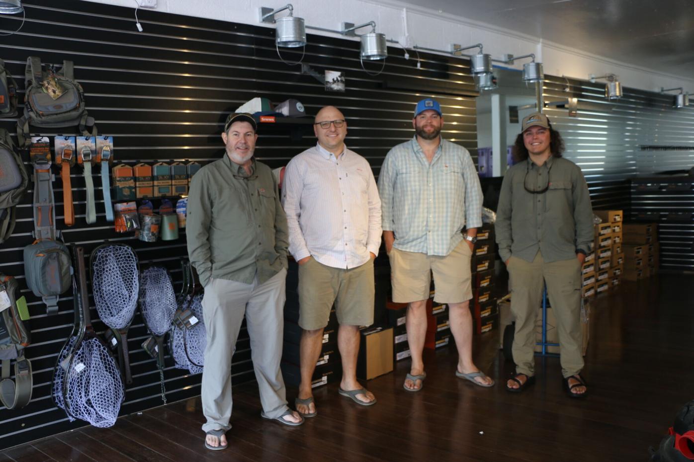 The crew 2.JPG