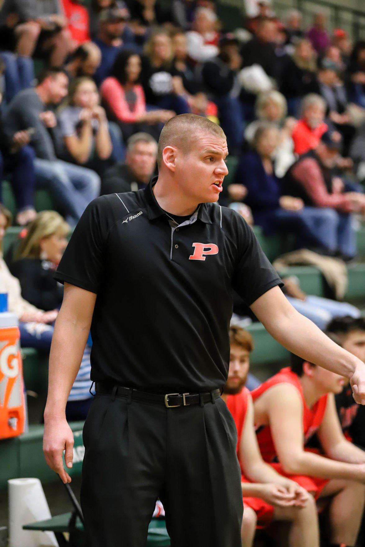 Coach Jonathan Whitson-158.jpg
