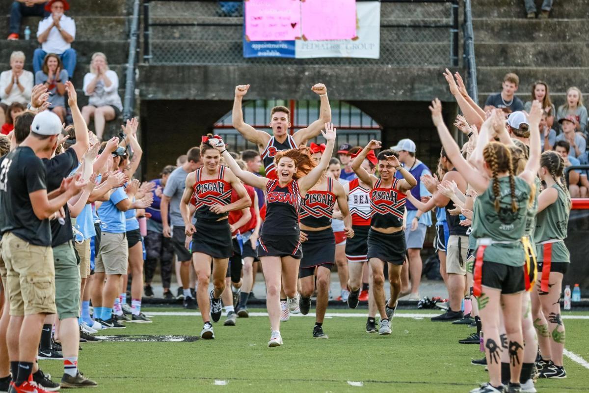 cheer squad celebrating Unified Football-5983.jpg