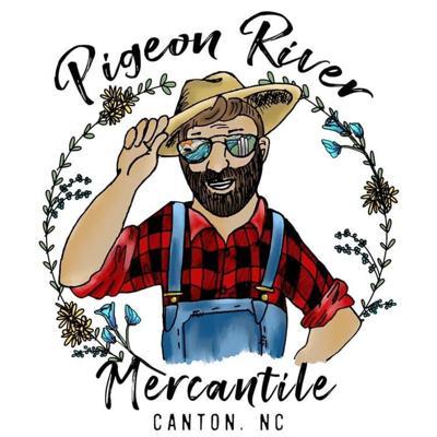 Pigeon River Mercantile