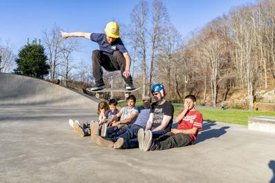 Jared Lee - Skatepark_3.jpg