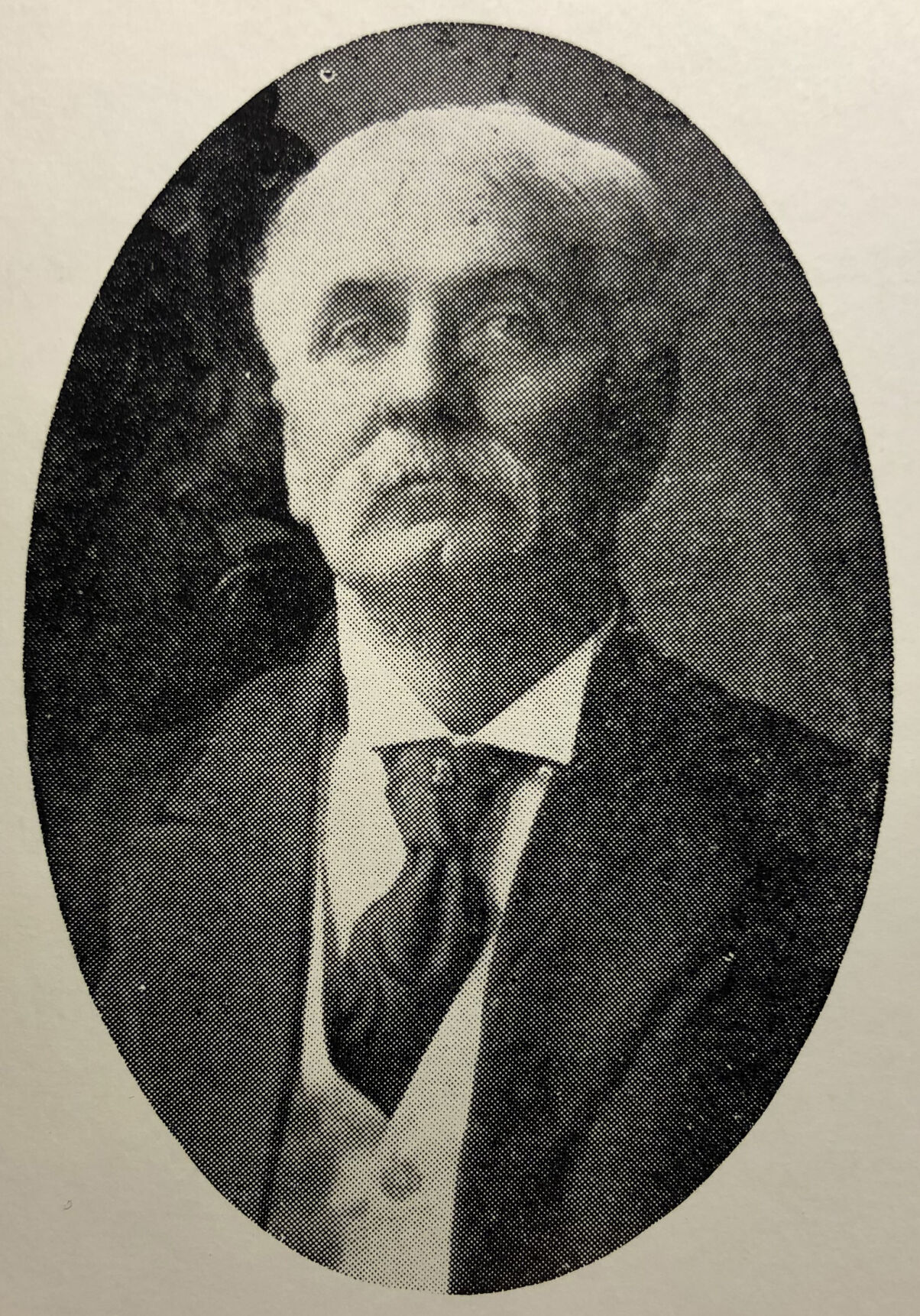 Col. S.A.Jones(LuraJ.Smathers'Bio 2).jpg