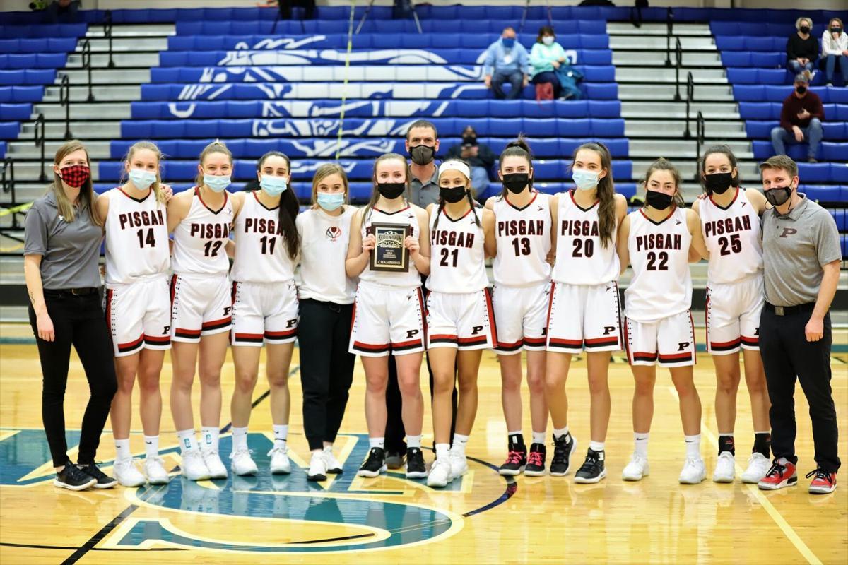Girls team 2.jpg