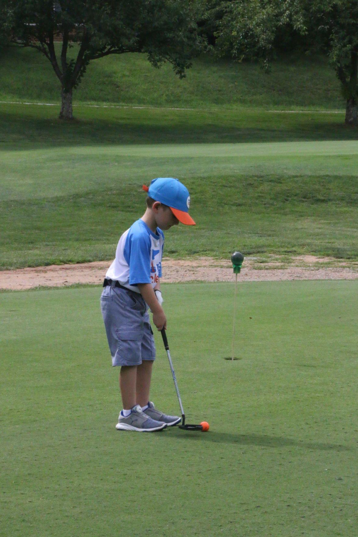 pga junior golf league 5.JPG