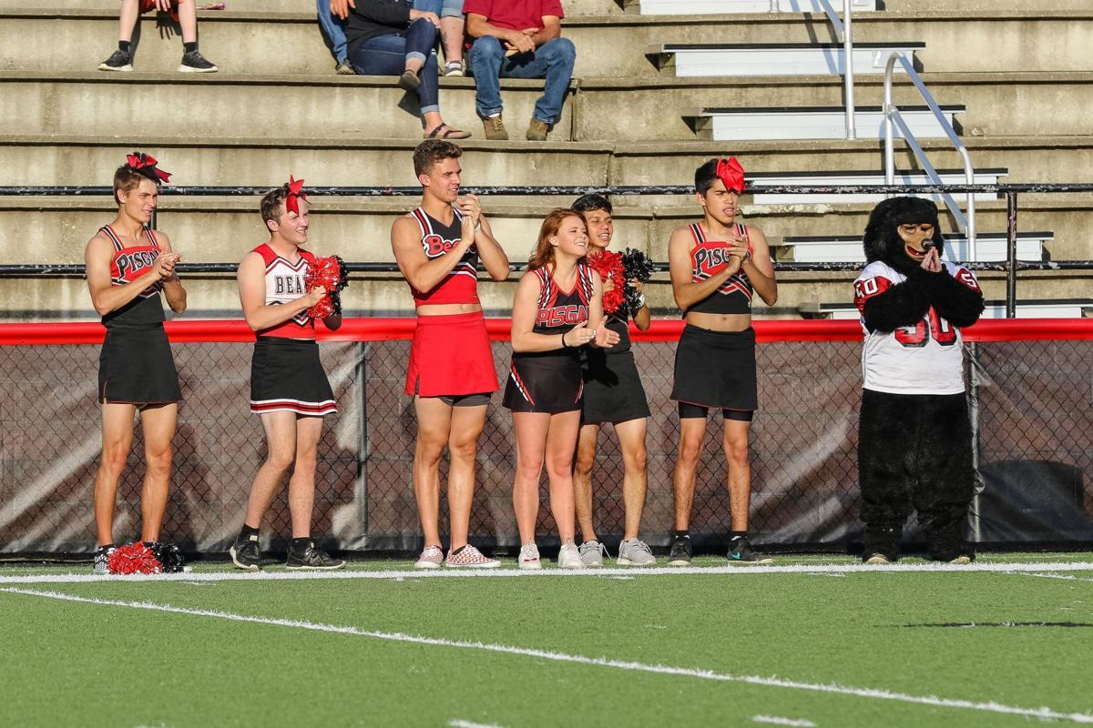 cheer squad best -5699.jpg