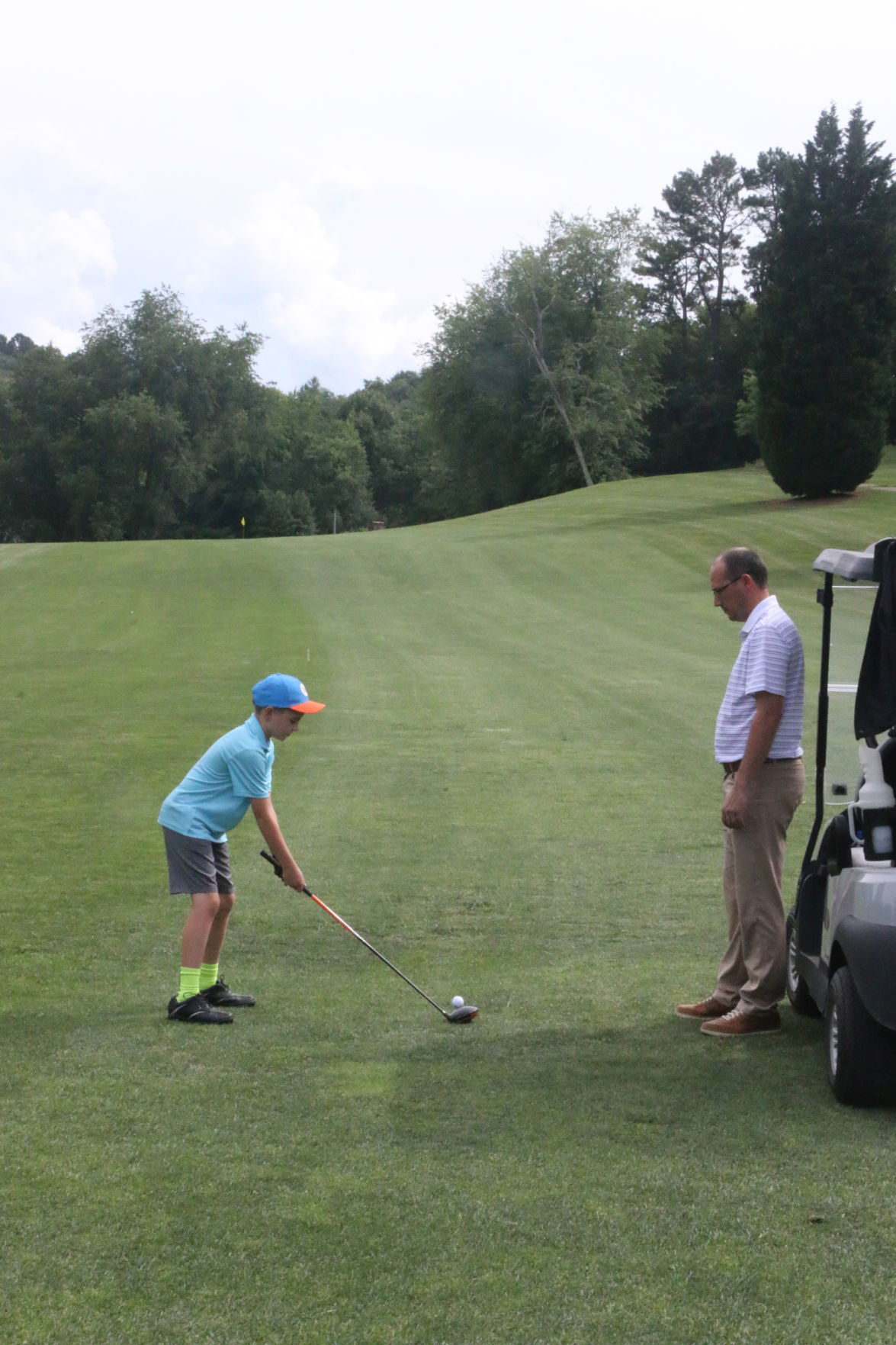 pga junior golf league 6.JPG