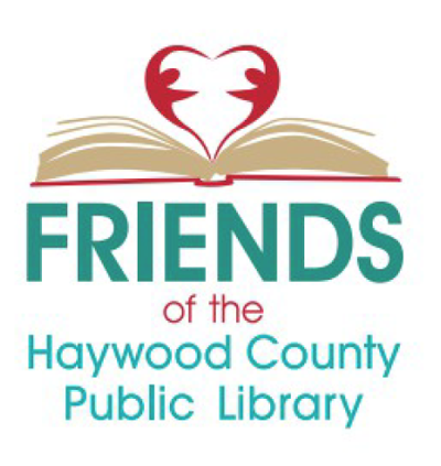Friends of the Haywood County Public Library