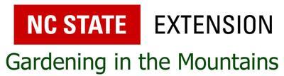 ExtensionMasterGardener-Haywood-Logo-RGB