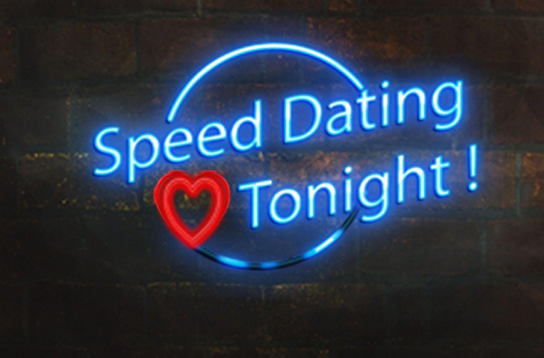 hekte gratis singler dating app