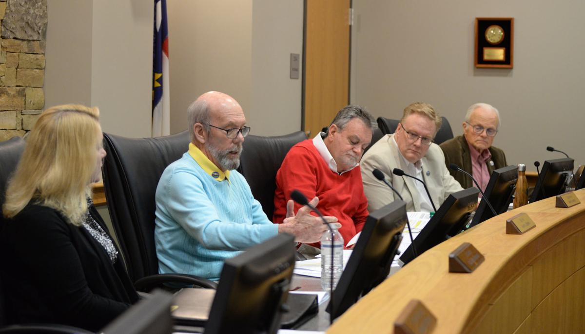 waynesville town board.JPG (copy)