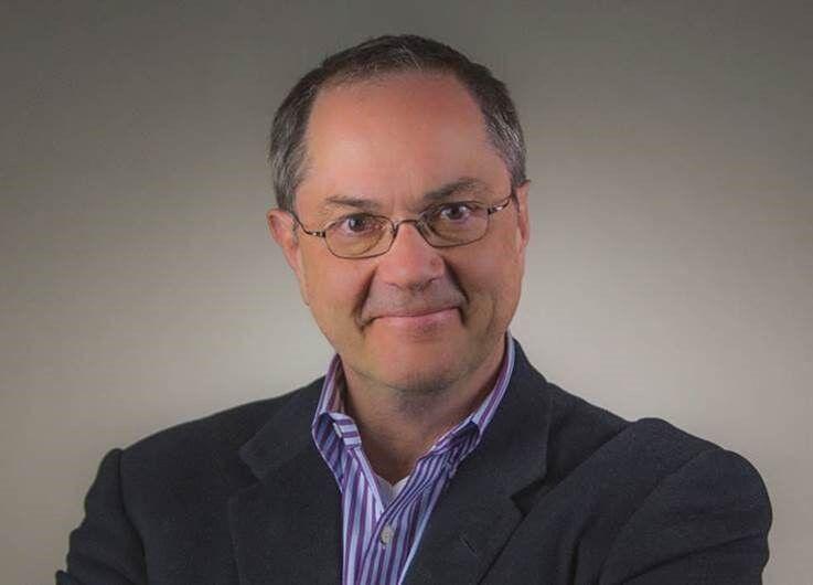 Bill Brown, CEO NET Power
