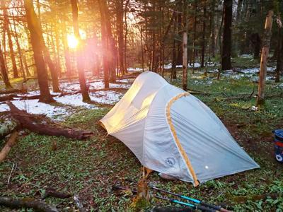 tent easter.jpg