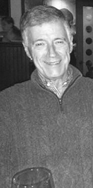 Raymond Bruce Briggs