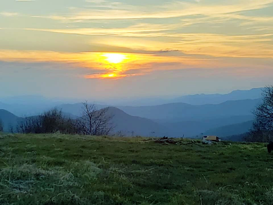 max patch sunset.jpg