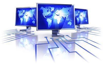 Broadband study will offer blueprint for success