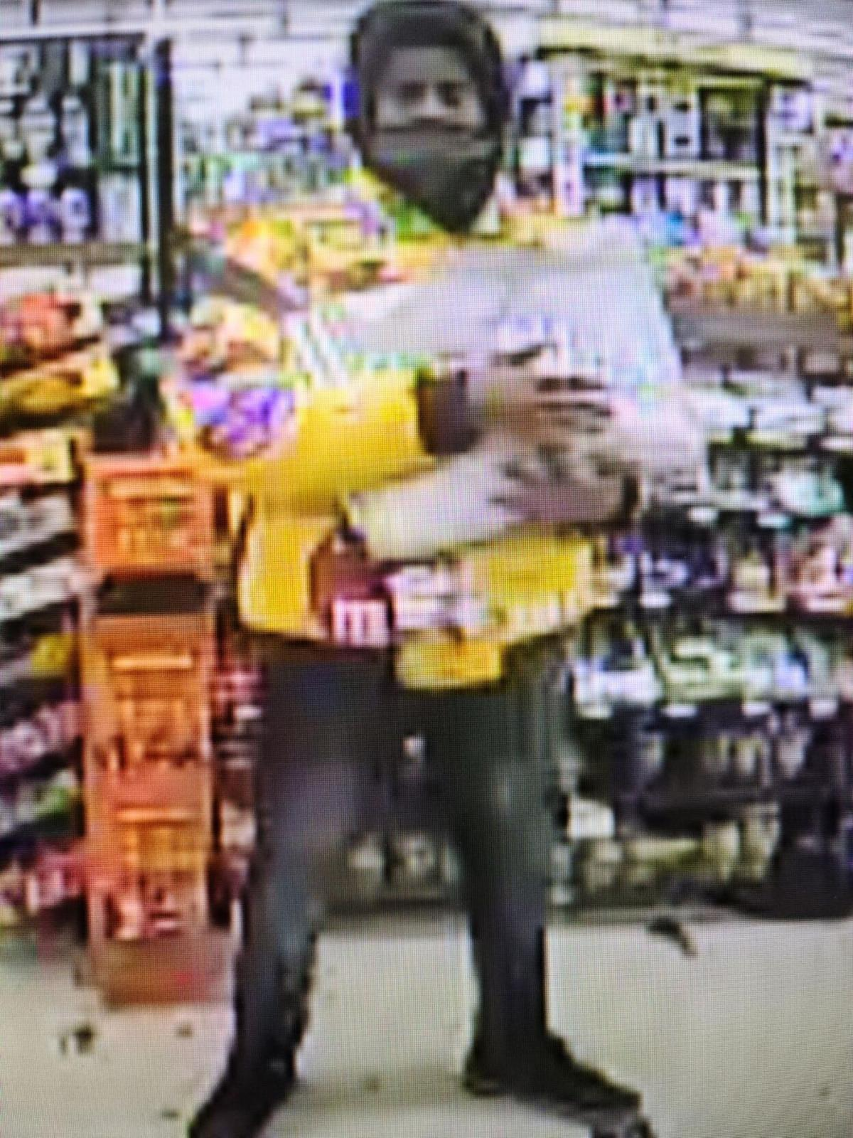 Dellwood DG robbery 1.JPG