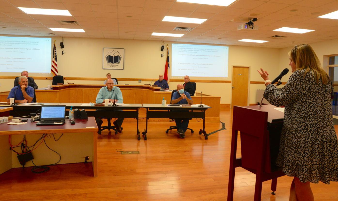 school board meeting 1.JPG