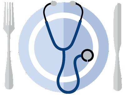 Talk with a Doc Logo
