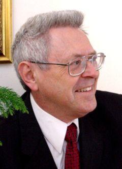 Norman Hoffmann