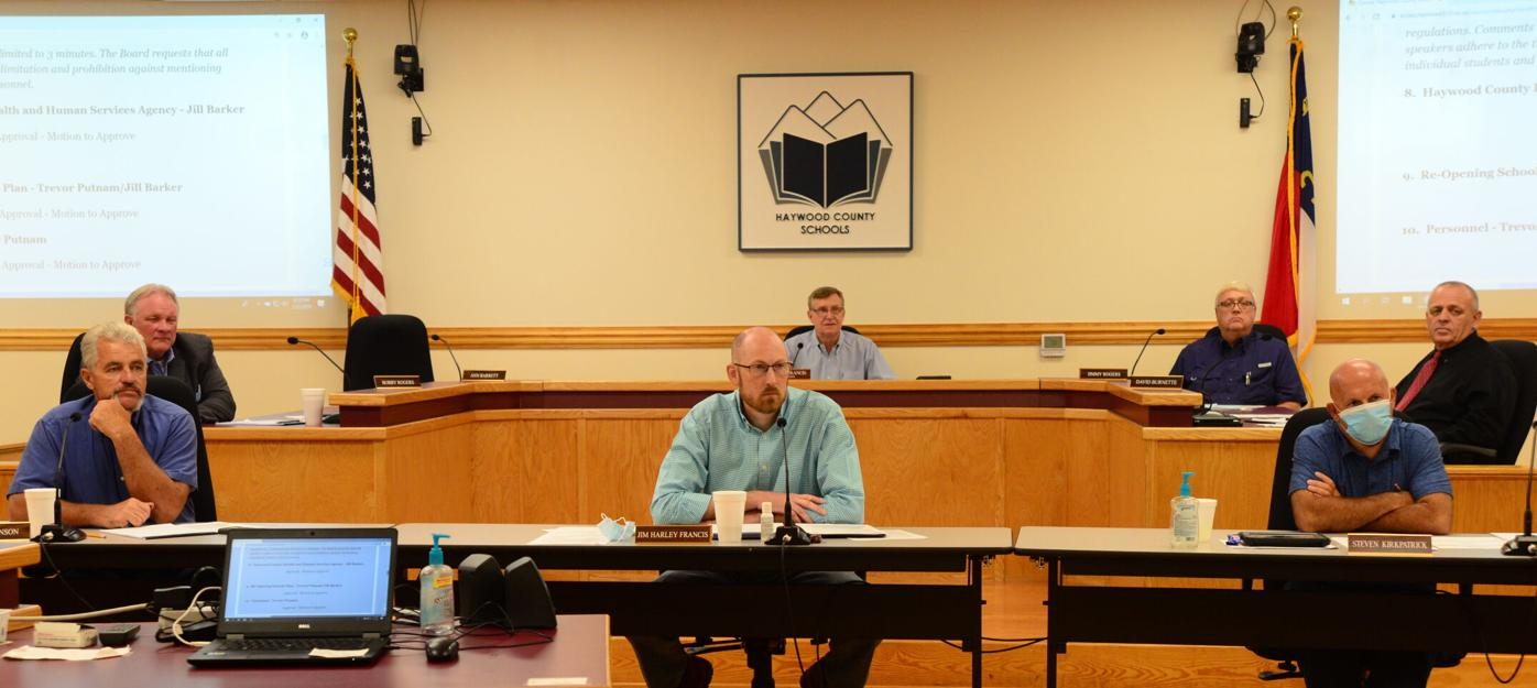 school board meeting 2.JPG