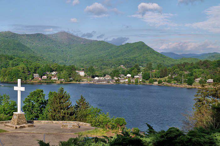 Lake Junaluska wins eight awards from the United Methodist Association of Communicators