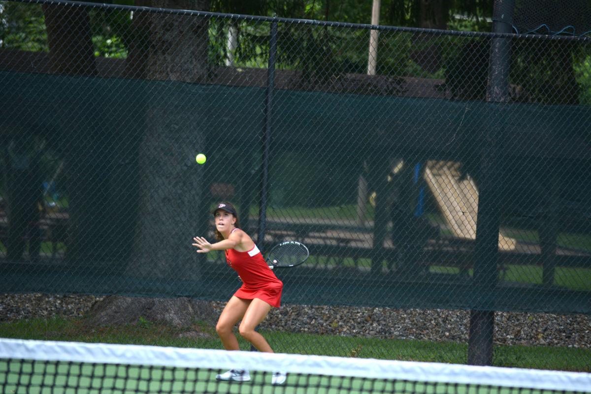 Pisgah Tuscola Girls Tennis 5.JPG