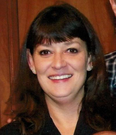 Laura Swanger Earley