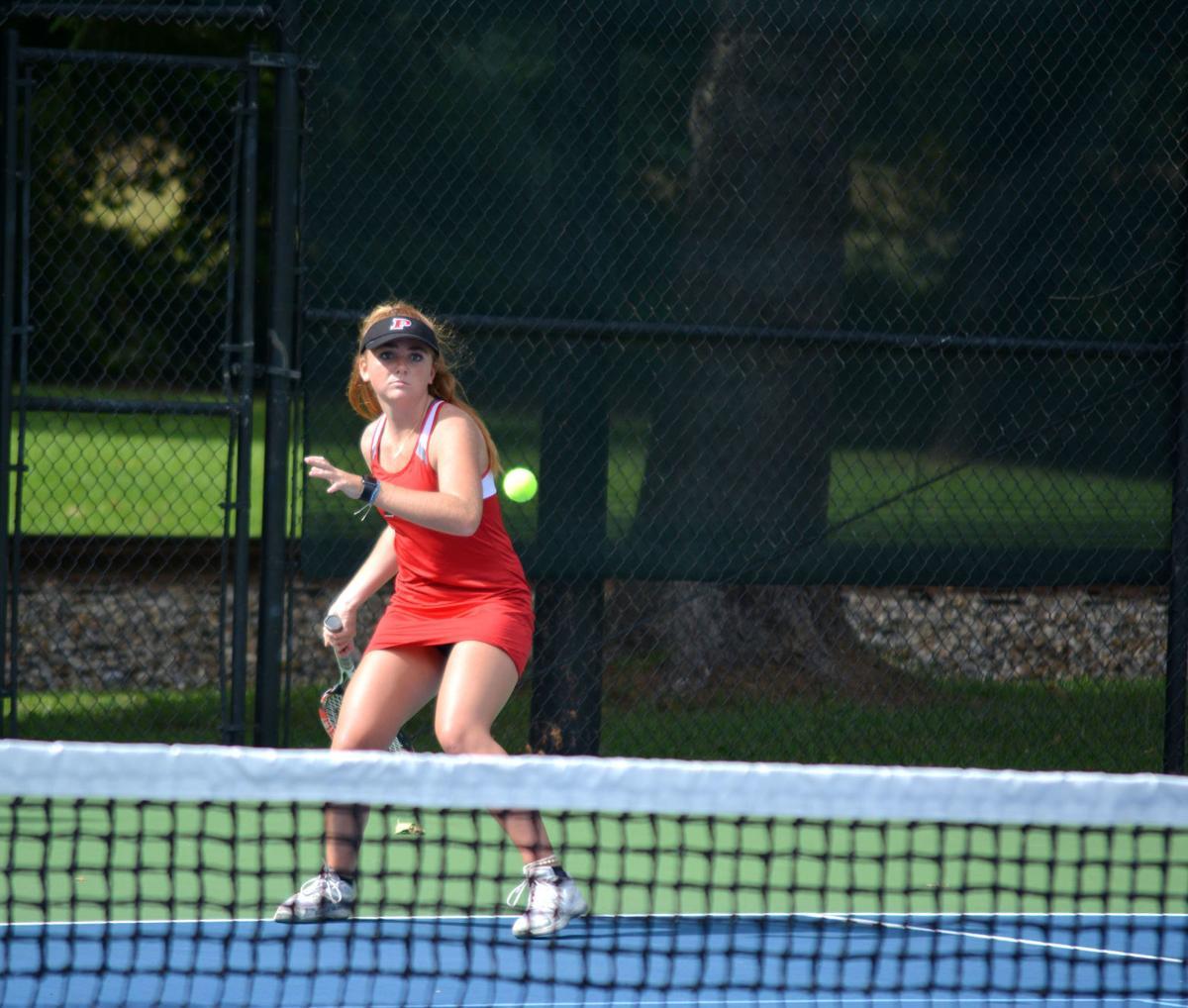 Pisgah Tuscola Girls Tennis 3.JPG