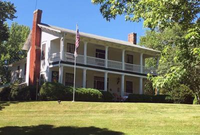 shelton House Photo.jpg