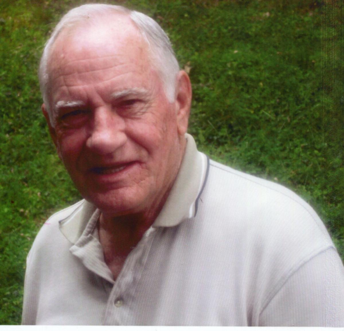 Jack D. Milner