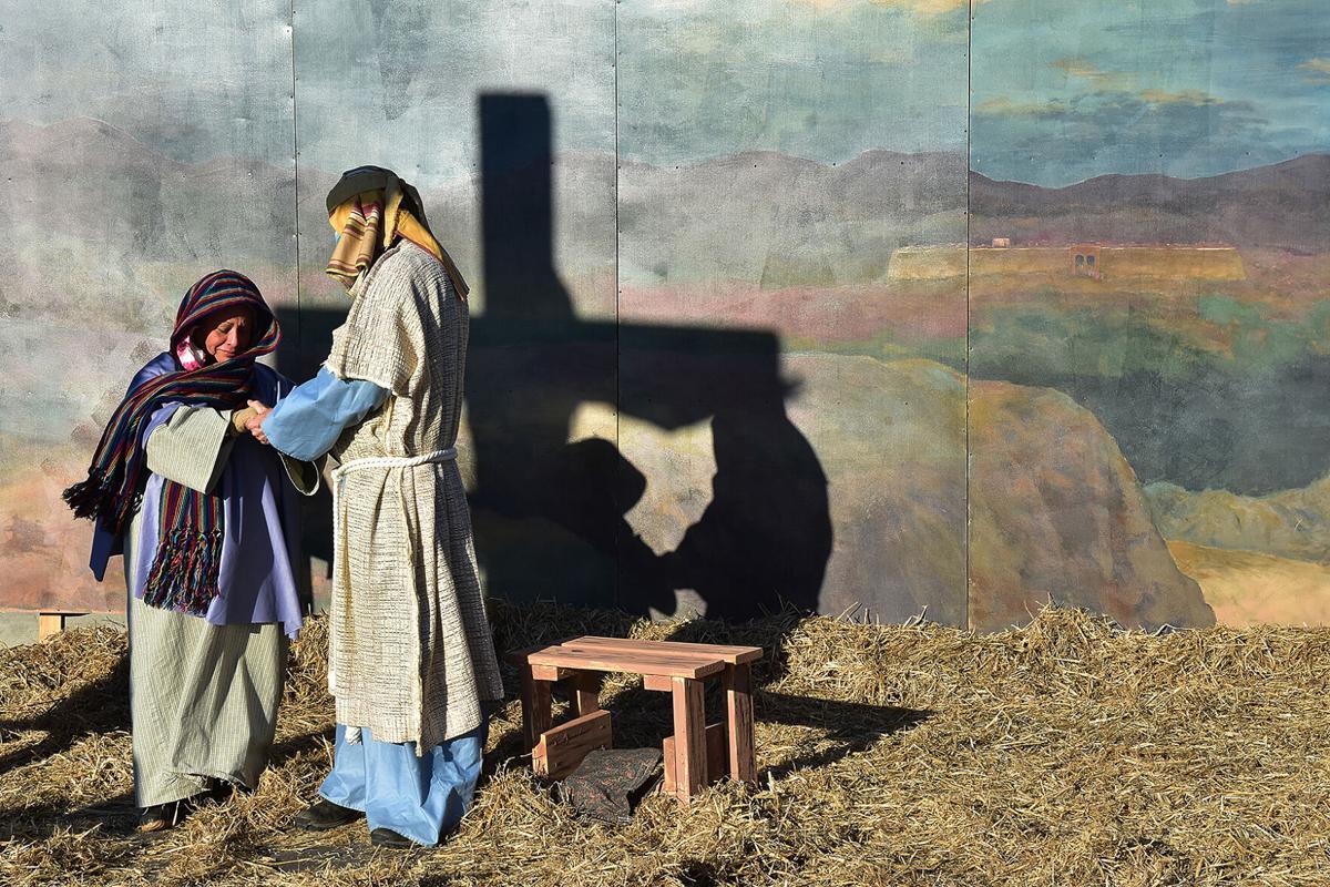 LCUMC Easter DriveThru_wEbinger_4-2-21_A-063.jpg