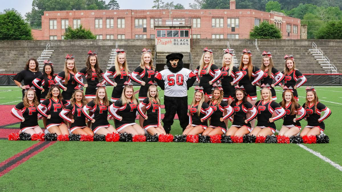 Varsity Cheer 2019 with Tammy-9199.jpg