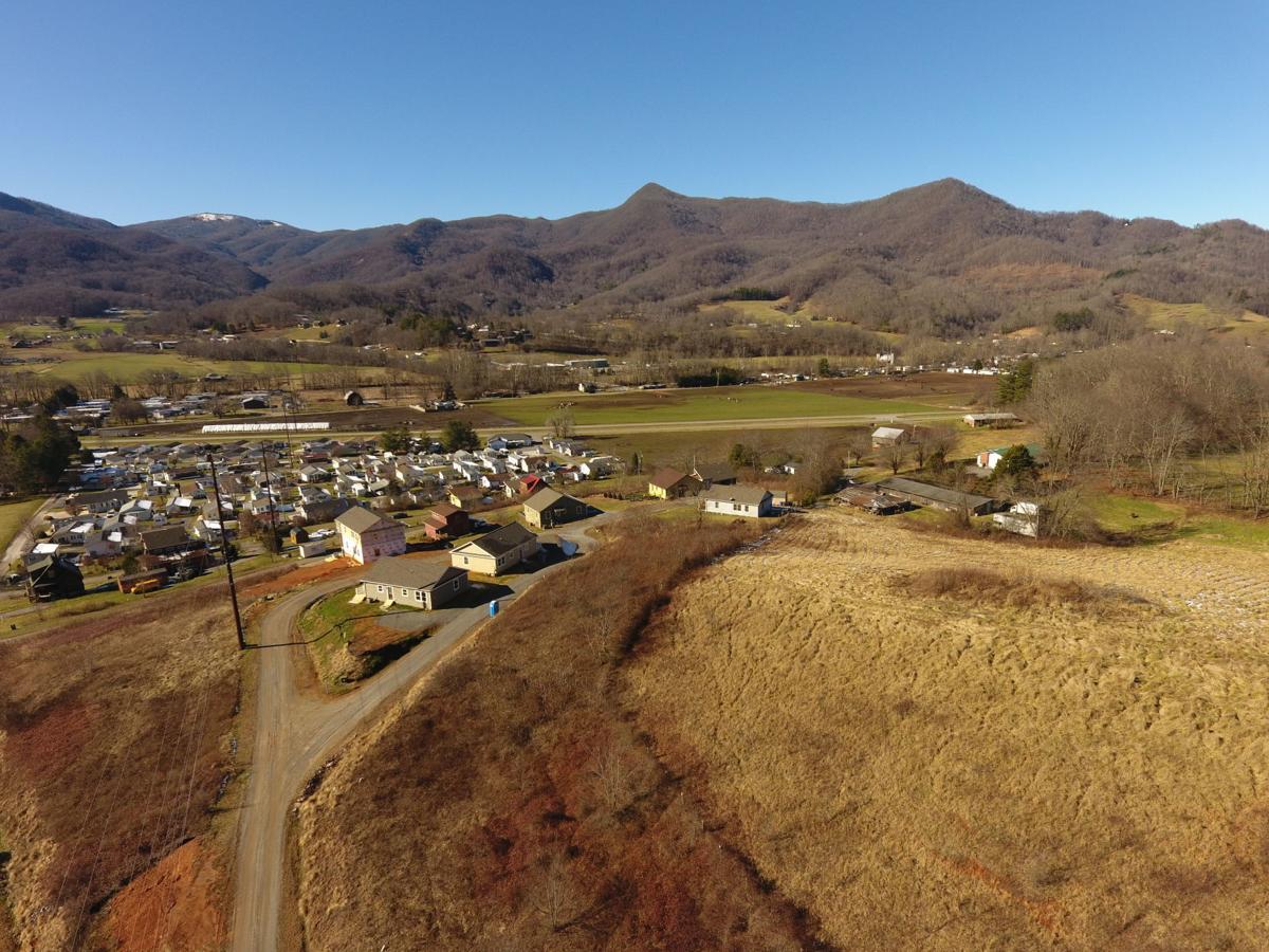 Bethel Village 2