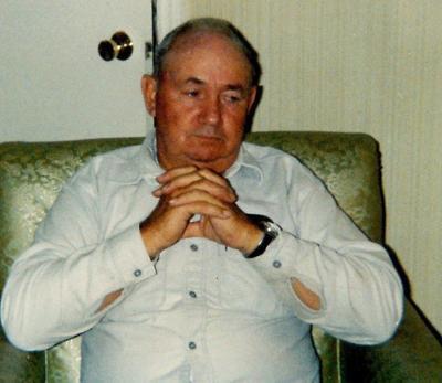 Guy Davis