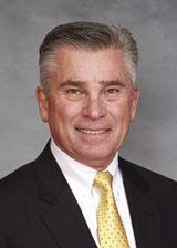 Sen. Jim Davis