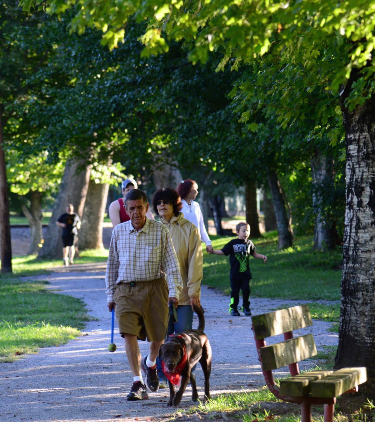 waynesville greenway walkers 1.JPG