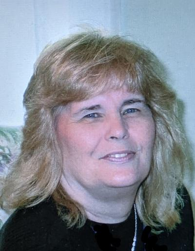Linda Ann Eroh