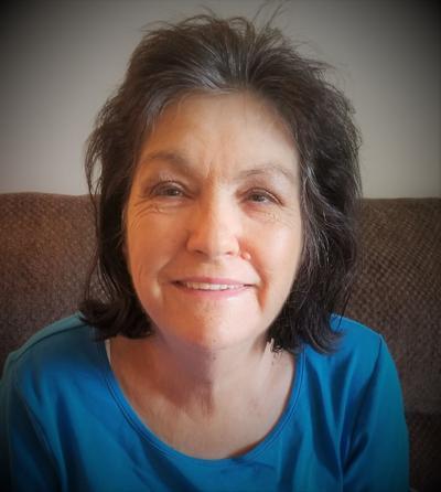 Linda Henderson Hembree