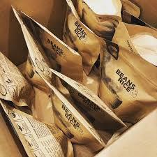 packaged meals.jpg