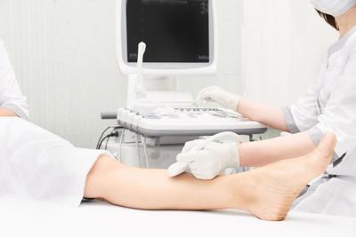 Vascular screenings