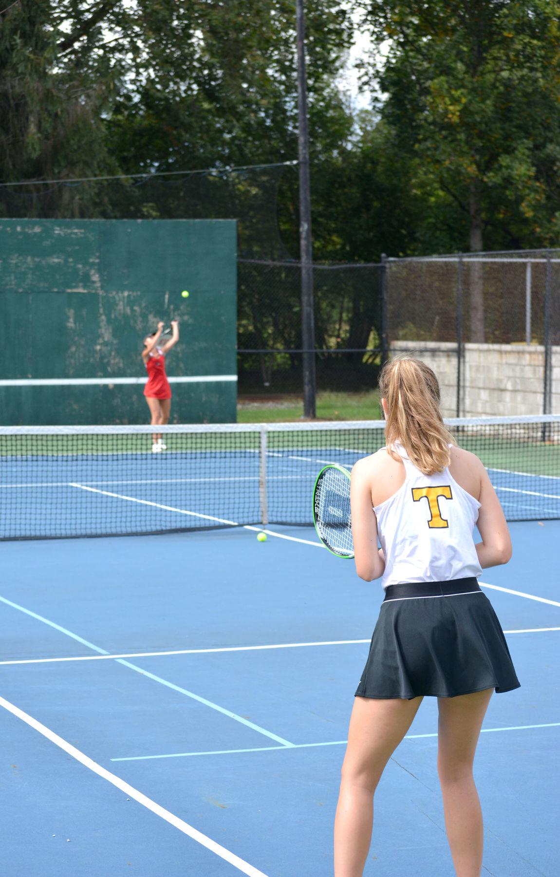 Pisgah Tuscola Girls Tennis 1.JPG