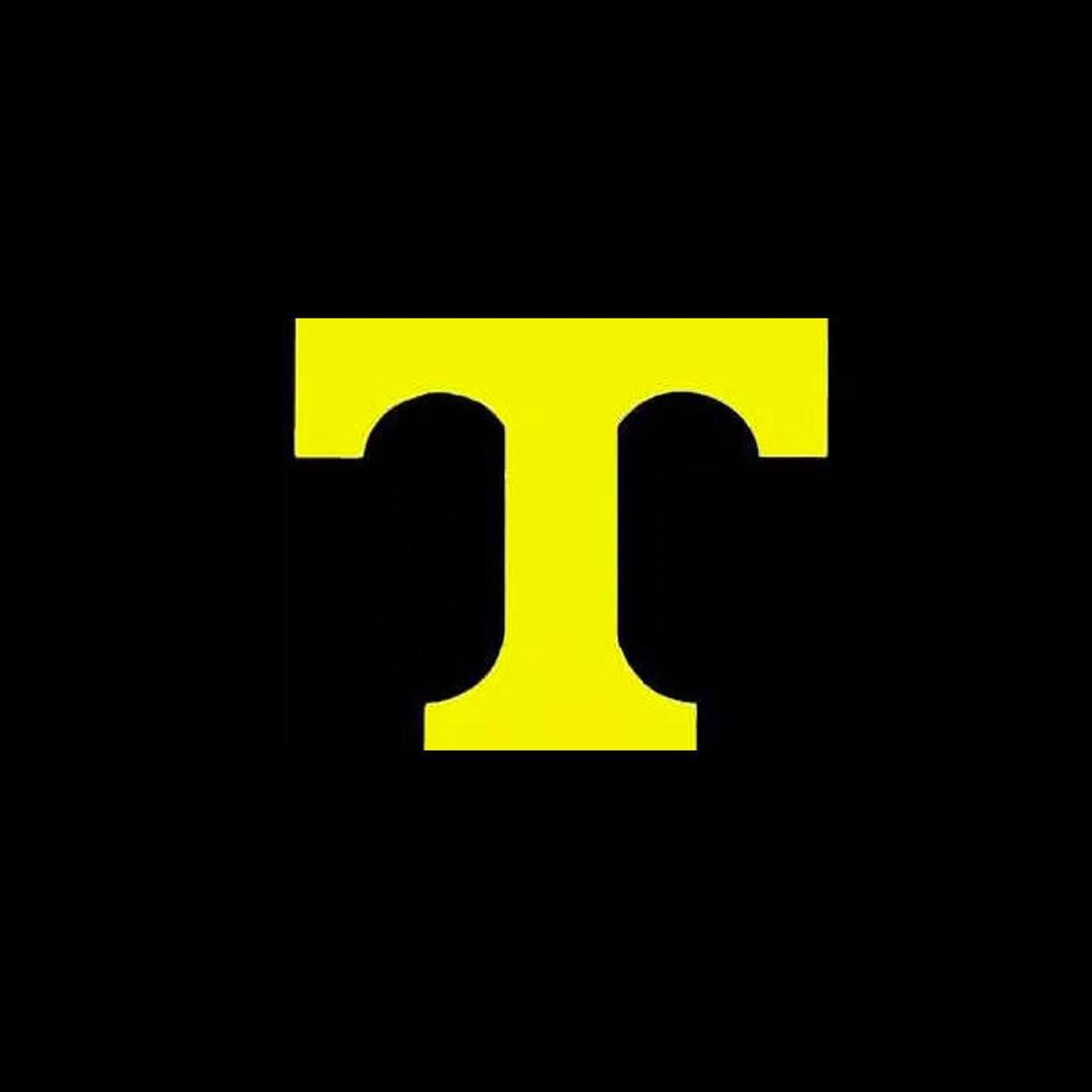 Tuscola logo