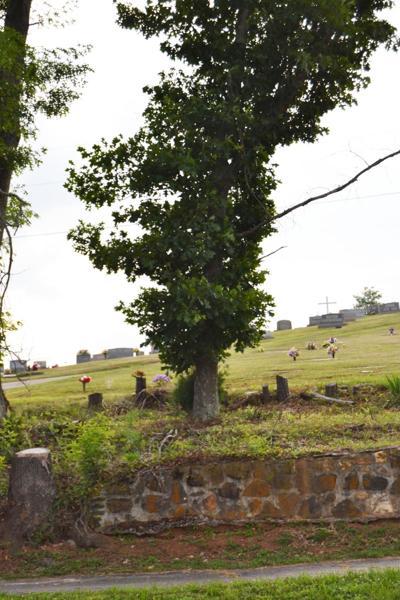 Bethel Cemetery Memorial Service to be held July 13