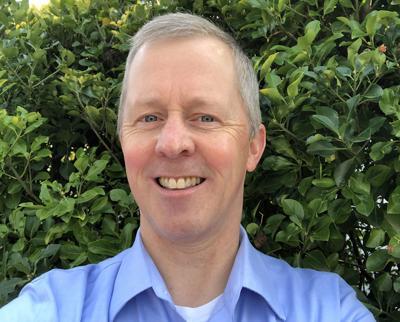 Blue Ridge Parkway Foundation: George Ivey