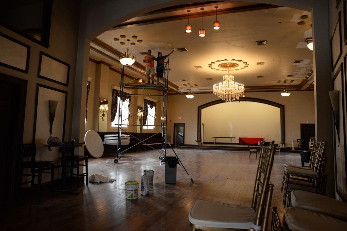 masonic ballroom 1.JPG