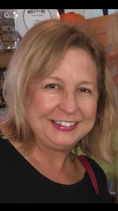 Karen N. Smith